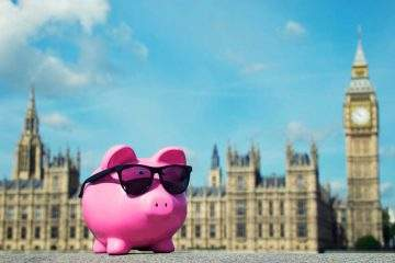 Budget Travel: Top 25 Money Saving Travel Tips